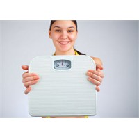 32 Günde Yedi Kilo Verebilirsiniz