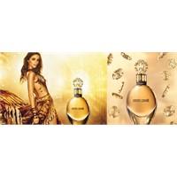 Roberto Cavalli'den Yaza Özel Yeni Parfüm