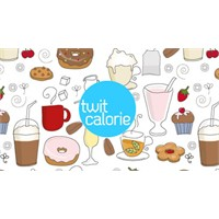 Kalorini Twitter Hesaplasın
