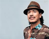 Carlos Santana 2 Adet Video- Gitar Ustasındanan