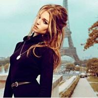 Parisli Kadınların Güzellik Reçeteleri