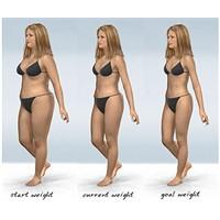 5 Haftada 6 Kilo