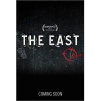 İlk Bakış: The East