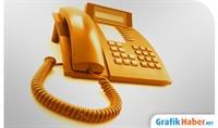 Telefon Bağlantısız Adsl Dönemi Başlıyor