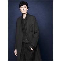 Zara 2011-2012 Sonbahar Kış Koleksiyonu