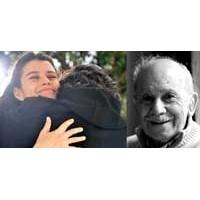Yazarı Vedat Türkali, Fatmagül'le Konuşurken