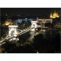 Viyana, Bratislava, Budapeşte 5
