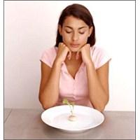 Metabolizmanızı Hızlandırma Yöntemleri...