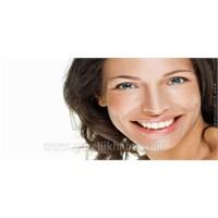 Gerginlik, Diş Sağlığını Etkiliyor