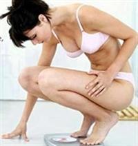 Bir Haftada 3,5 Kilo Zayıflayın