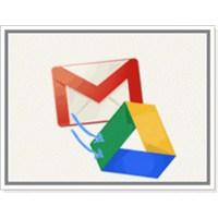 Google'den 15 Gb Lık Alan Geliyor