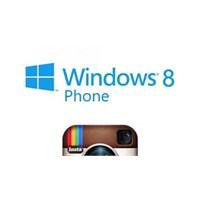 Windows Phone 8 Kullanıcılarına İnstagram Müjdesi