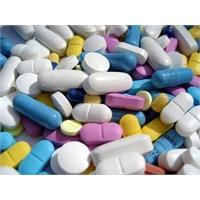 Bu Ülkelerde İlaçların Yüzde 40'ı Sahte