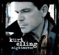Nightmoves, Kurt Elling...