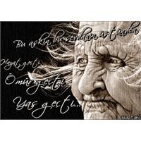 Sevgimizin Aşkımızın Üstünden & Zeki Müren