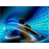 İnternet Hızı Ve Dünyadaki Yerimiz …