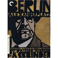 Berlin-alexanderplatz (1931)