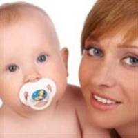 Sütünüzün Bebeğe Az Geldiğini Mi Düşünüyorsunuz ?