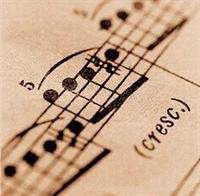 Günümüzde Müzik