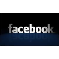 Suudi Arabistan'da Facebook Yasaklandı