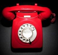 Cereyan(elektrik) Kesilince Telefonlar Nasıl Çalış