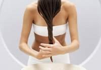 Saç Kremi Kullanıyor Musunuz ?