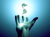Dünyayı Değiştiren 10 Buluş Açıklandı