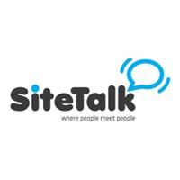 Sitetalk Geleceğin Sosyal Paylaşım Sitesi