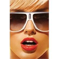 Yaz Geldi Güneş Gözlüklerini Nasıl Seçmeli