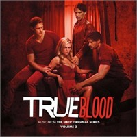"True Blood 4. Sezon Finali ""And When I Die"""