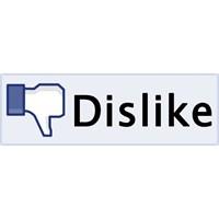 Facebook'ta Neler Oluyor ?