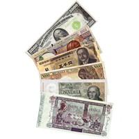 Yatırım Serisi