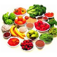 Sağlıklı Hayat İçin Beslenme Tavsiyeleri