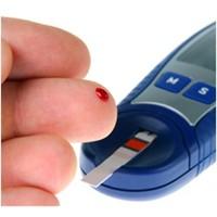 Gebelikte Şeker Hastalığı