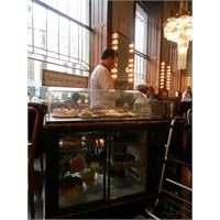 Prag'da Restoran Önerileri