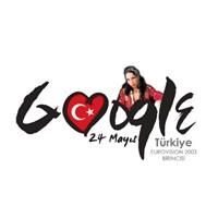 Google Türkiye Merkezi Ve Çalışmaları