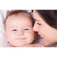 Bebek Gelişiminde Erken Müdahale