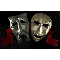 27 Mart Dünya Tiyatro Günü Ulusal Bildirisi