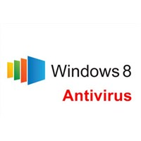 Windows 8'in En İyi Antivirüsü Hangisi?