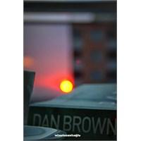 Cehennem - Dan Brown..