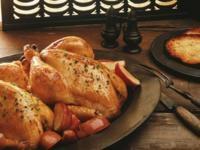 Tavuk Alırken Nelere Dikkat Etmeli?