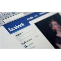Facebook Artık İletilerinizden De Para Alacak