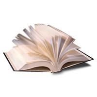 Liste Halinde Okunması Gereken Kitaplar