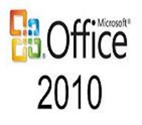 Office 2010 Minumum Sistem Gereksinimleri