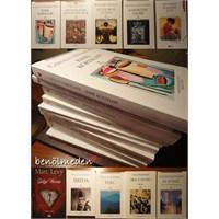 D&r'da 380 Farklı Eser (Can Yayınları) 5 Tl !