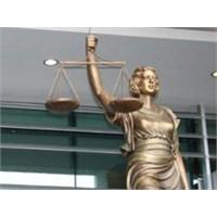 Hakkın Var Da Paran Var Mı?! Dava Açma Ücretleri