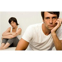 Evlilikte İletişim Sorunları