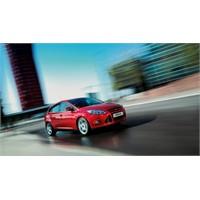 2012 Yeni Ford Focus Teknik Özellikleri Ve Fiyatı