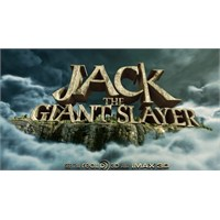 İlk Bakış: Jack The Giant Slayer