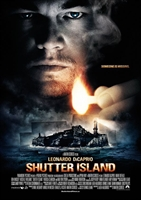 Shutter Island (2010) -zindan Adası-